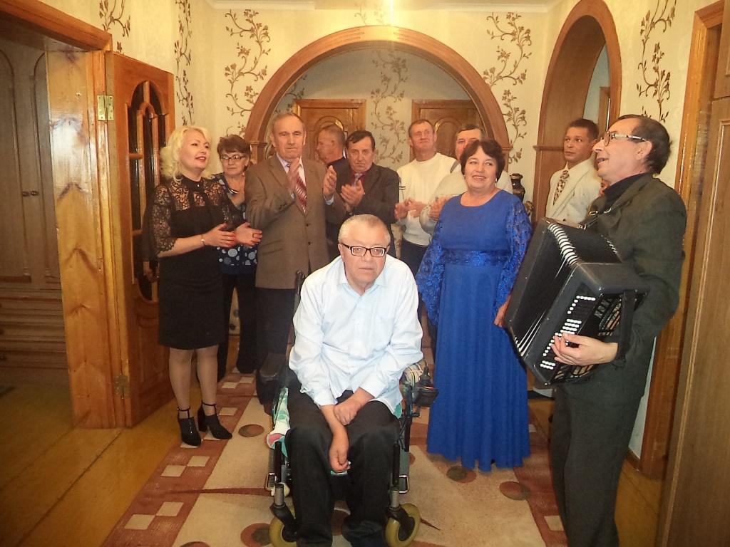 Коваленко сергей леонидович судья
