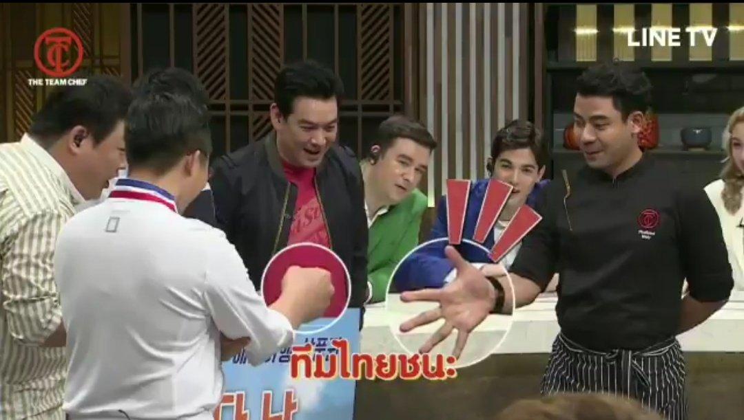 ¢ᄌヤ¢ᄌᄍ The team chef ¢ᄍタ¢ᄌᆰ¢ᄌᄀ¢ᄌᆳ¢ᄌチ¢ᄌᄆ¢ᄌル ¢ᄌᆰ¢ᄌᄌ¢ᄌヤ¢ᄌラ¢ᄍノ¢ᄌᄇ¢ᄌᄁ¢ᄌユ¢ᄌᄆ¢ᄌヤ¢ᄌᆰ¢ᄌᄡ¢ᄌル¢ᄌヤ¢ᄍノ¢ᄌᄃ¢ᄌᄁ¢ᄌチ¢ᄌᄇ¢ᄌᆪ¢ᄍタ¢ᄌロ¢ᄍネ¢ᄌᄇ¢ᄌᄁ¢ᄌᄡ¢ᄌヌ¢ᄌノ¢ᄌᄌ¢ᄌレ ! ¢ᄌト¢ᄌᄡ¢ᄌヤ¢ᄌヨ¢ᄌᄊ¢ᄌヌ¢ᄌチ¢ᄌᄆ¢ᄌヒ¢ᄌツ¢ᄌᄊ¢ᄍノ¢ᄌル¢ᄌᄀ¢ᄌᄇ¢ᄍタ¢ᄌᆬ¢ᄌᄁ ゚リツ https://t.co/96d6owUcCR