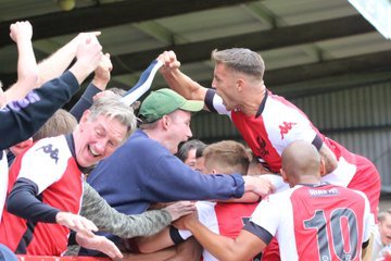 🏆 It's #EmiratesFACup day! RT if you're backing the #PrideofWorcestershire at Stourbridge today! #COYR