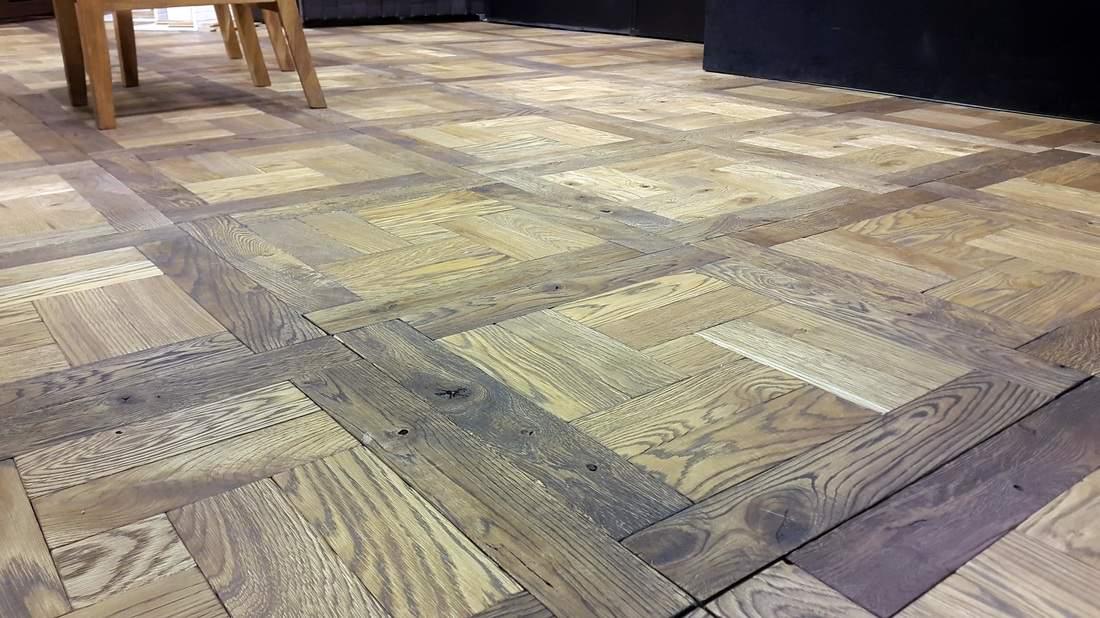 Unique Bespoke Wood Uniquebespokew Twitter