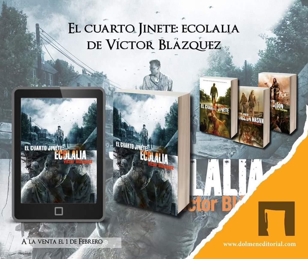 Víctor Blázquez. (@victorzblazquez)   Twitter