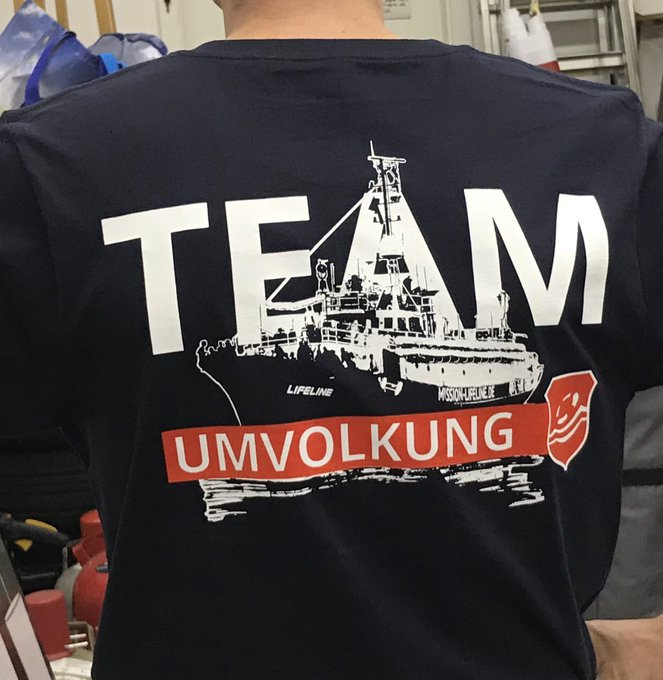 Image result for team umvolkung