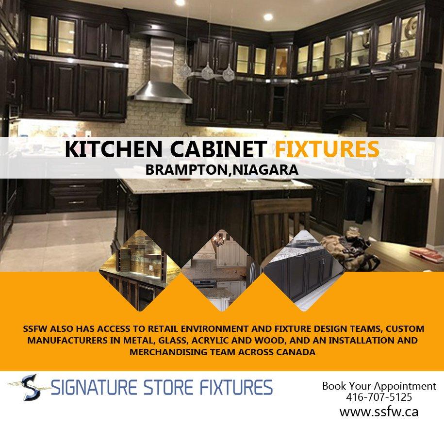 SSFW (@ssfw_ca)   Twitter on make kitchen island, make kitchen table, make kitchen storage, make kitchen shelves, make kitchen counters, make beds, make kitchen chairs,