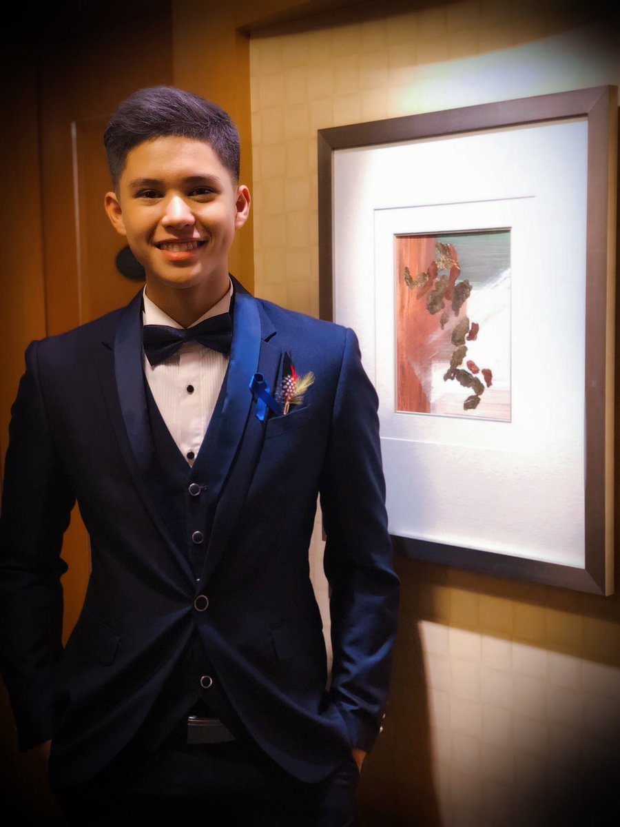 Good memories are for keeps. #ABSCBNBall2018 <br>http://pic.twitter.com/eizjShowYg