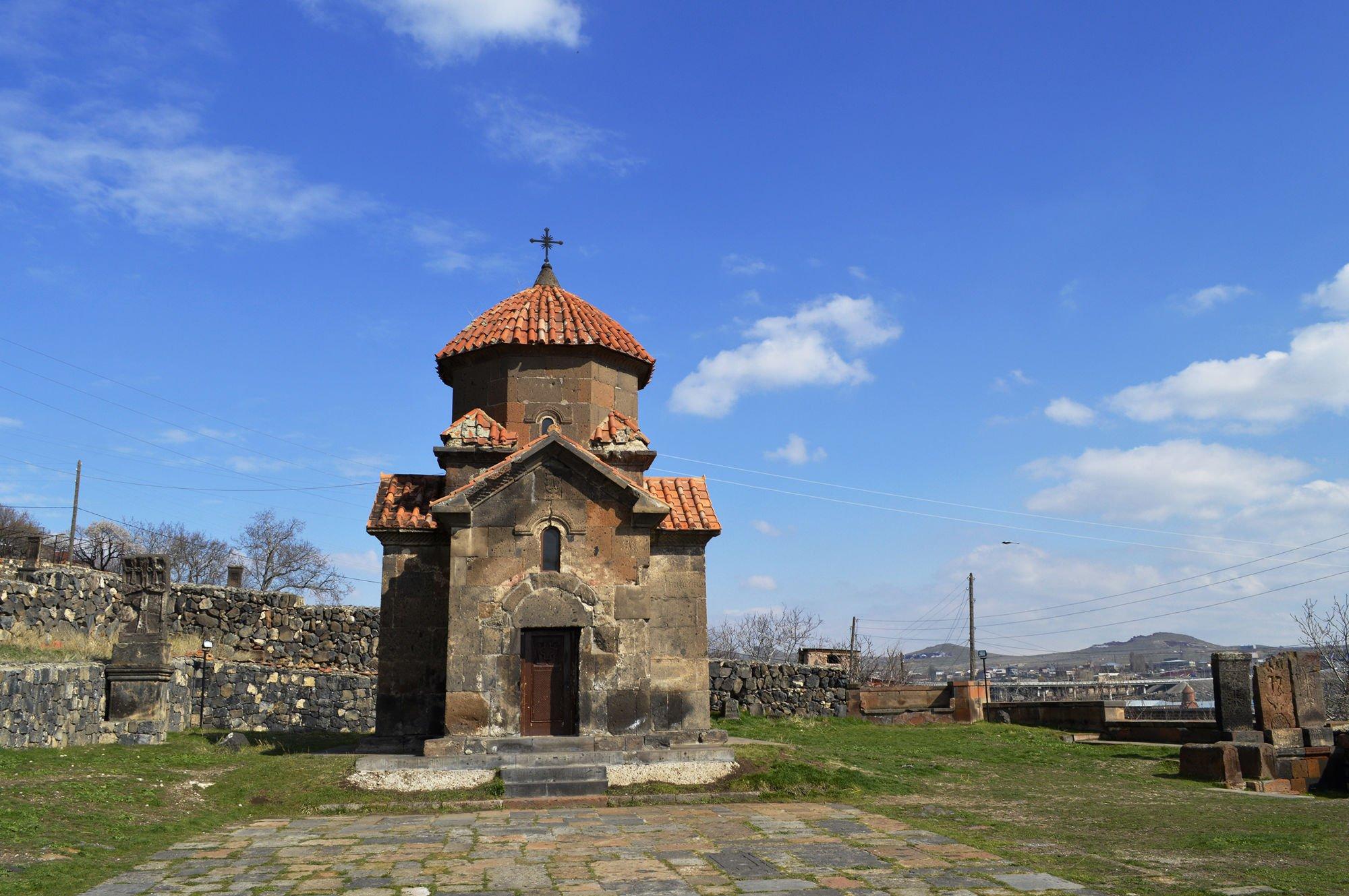 город аштарак армения фото дар дунё ачаб