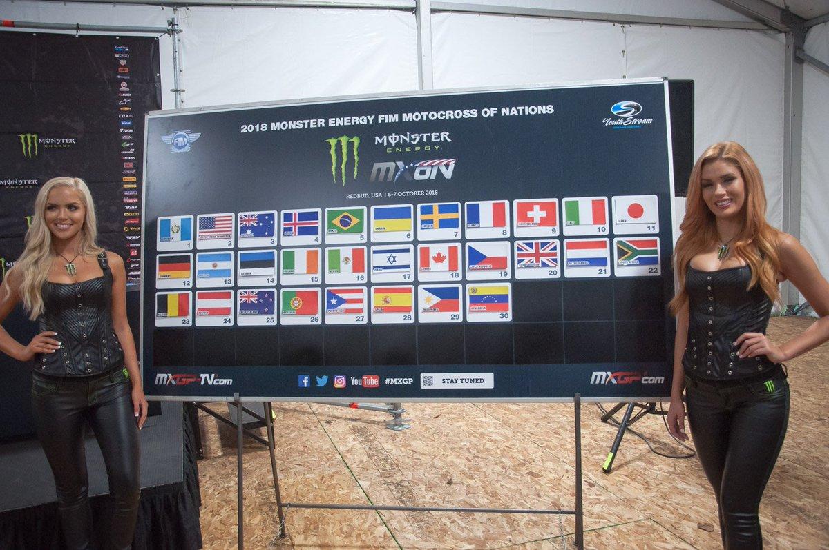 transworld motocross on twitter 2018 motocross of nations