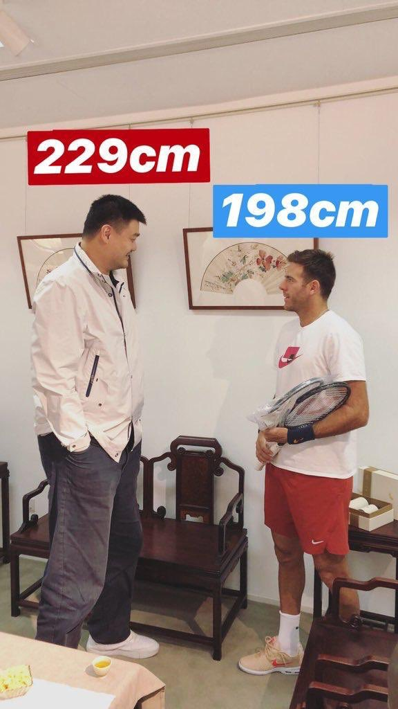 ¿Cuánto mide Juan Martín Del Potro? - Real height Do1GuViX4AAPx_i?format=jpg