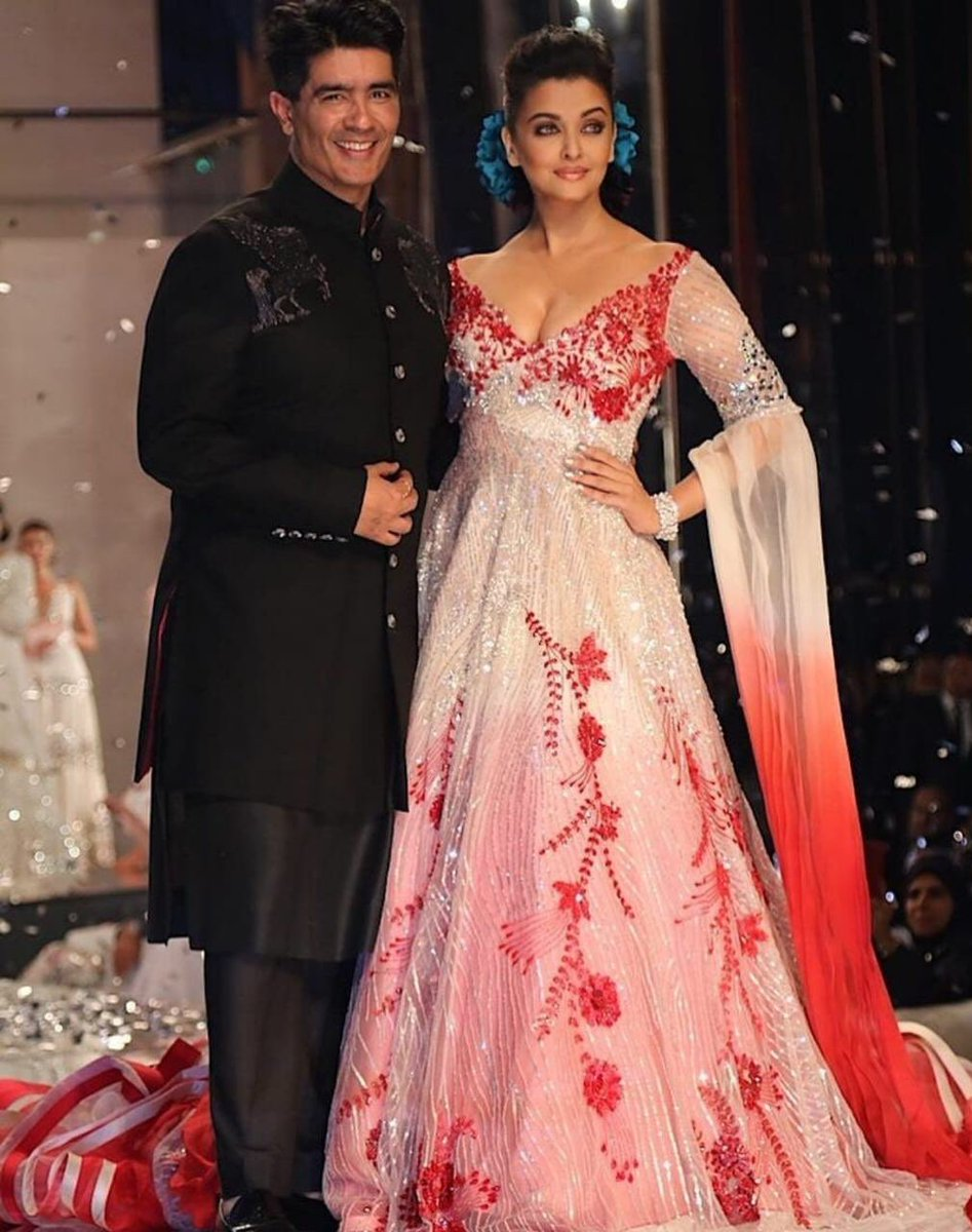 Image result for Manish Malhotra: