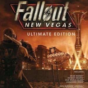 Hotukdeals On Twitter Great Game Even Better Price Fallout New Vegas Ultimate Edition Steam Cd Key 3 92 Gamivo Digitalitemtrade Fallout Newvegas Pc Gaming Https T Co Kp8ncjjcno Https T Co Uincnpa1jp