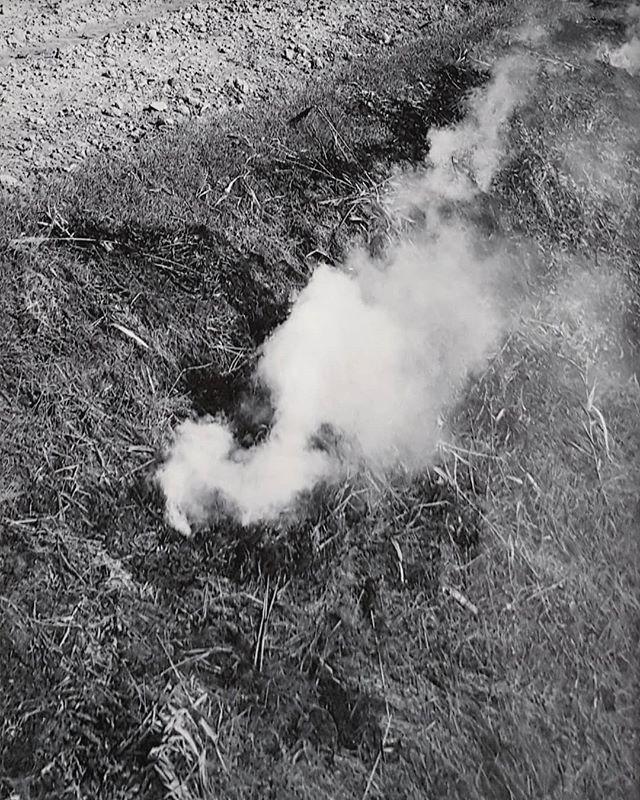 #DanielAugschoell #LeOre #MultiploStudio #DistrettoSantaCroce #Padua #Fumo #photograph #ContemporaryPhotography @multiplostudio @daniel.augschoell https://t.co/Wl4eGdO4nl