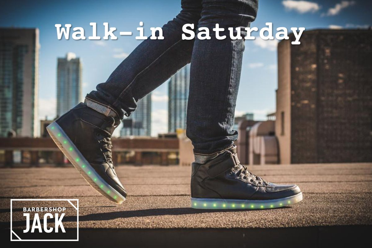 Walkins Hashtag On Twitter