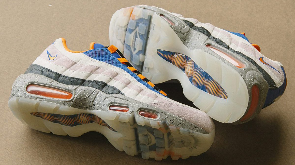 7e1230ff15fc mowabb vibes have returned to the nike air max 95