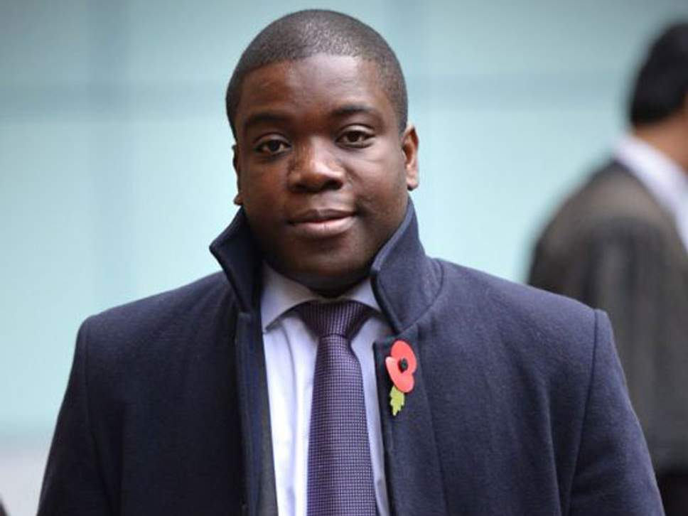Kweku Adeboli came to the UK age 12. Hes product of British education, & professional training. He made a mistake, for which he paid, no one denies he is now an exemplary citizen, whistleblower & reformer. Has has almost no ties in Ghana, which he left age 4. He is British 2/3