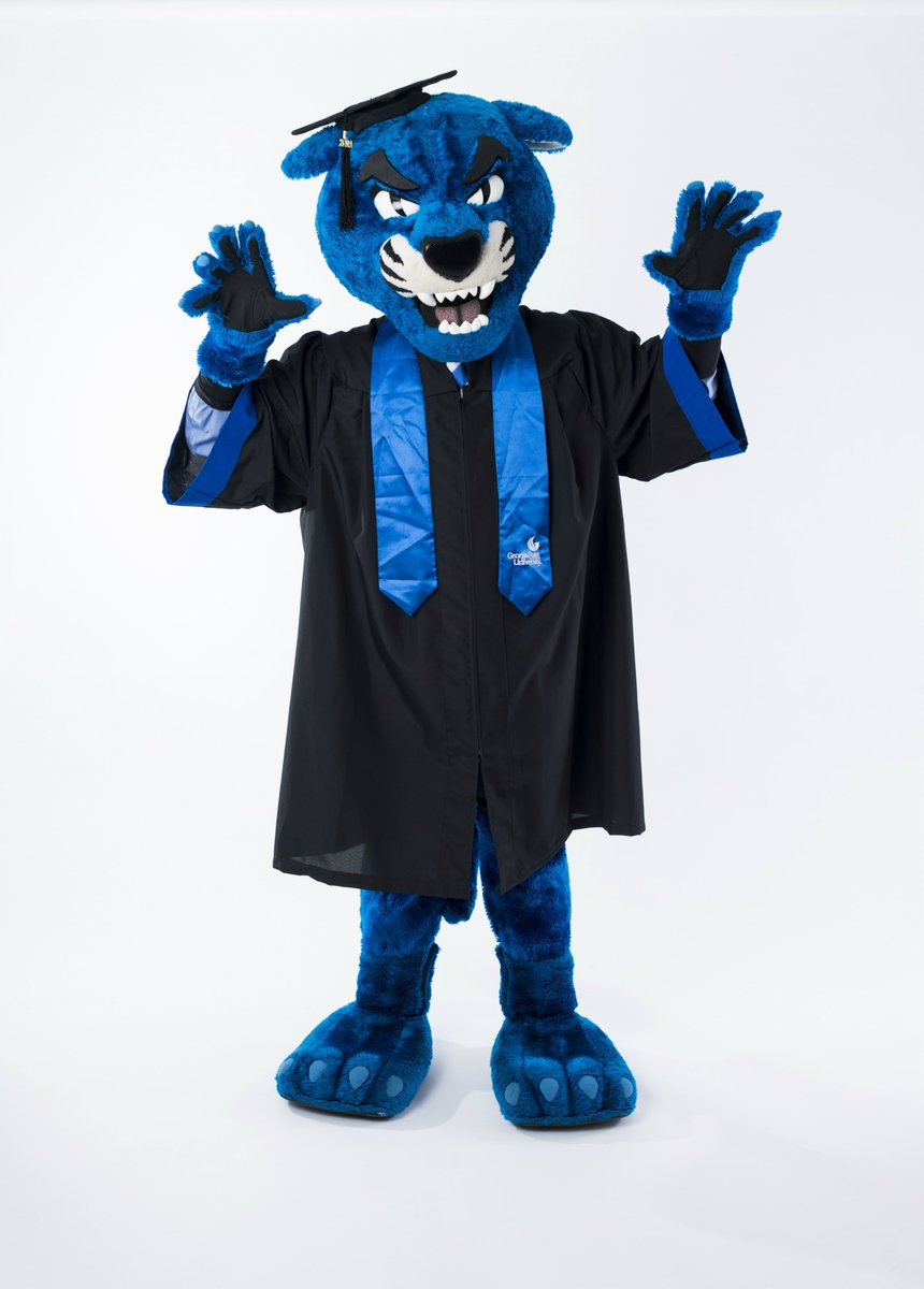Stop by the Commencement Fair Oct. 31 or Nov. 1 in the @georgiastateSC East Ballroom from 10 a.m. – 6 p.m.!  http:// ow.ly/9VV450jkBzB  &nbsp;   #GSU18 #GeorgiaState <br>http://pic.twitter.com/6WAoZGqkPZ