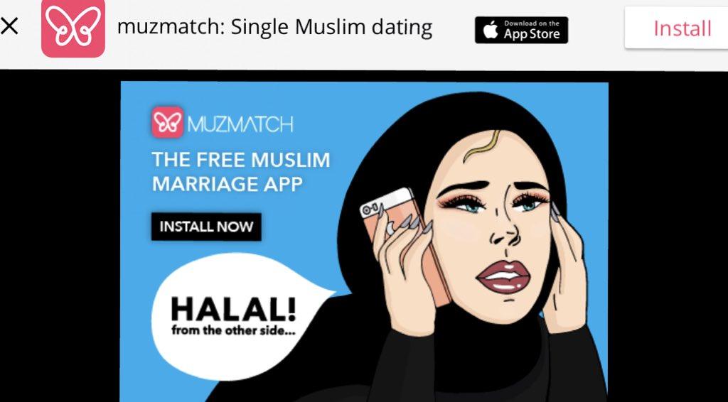paras tyttö kaveri suhde dating sites