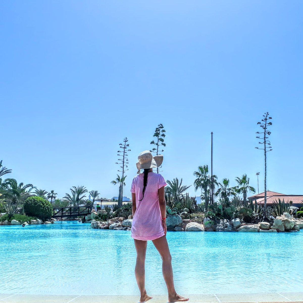 vacances au maroc 8:41 AM - 6 Oct 2018