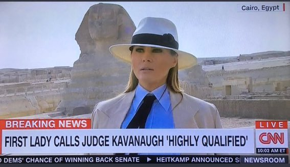 Is there a new Indiana Jones movie out? https://t.co/DtlSLrEjwG