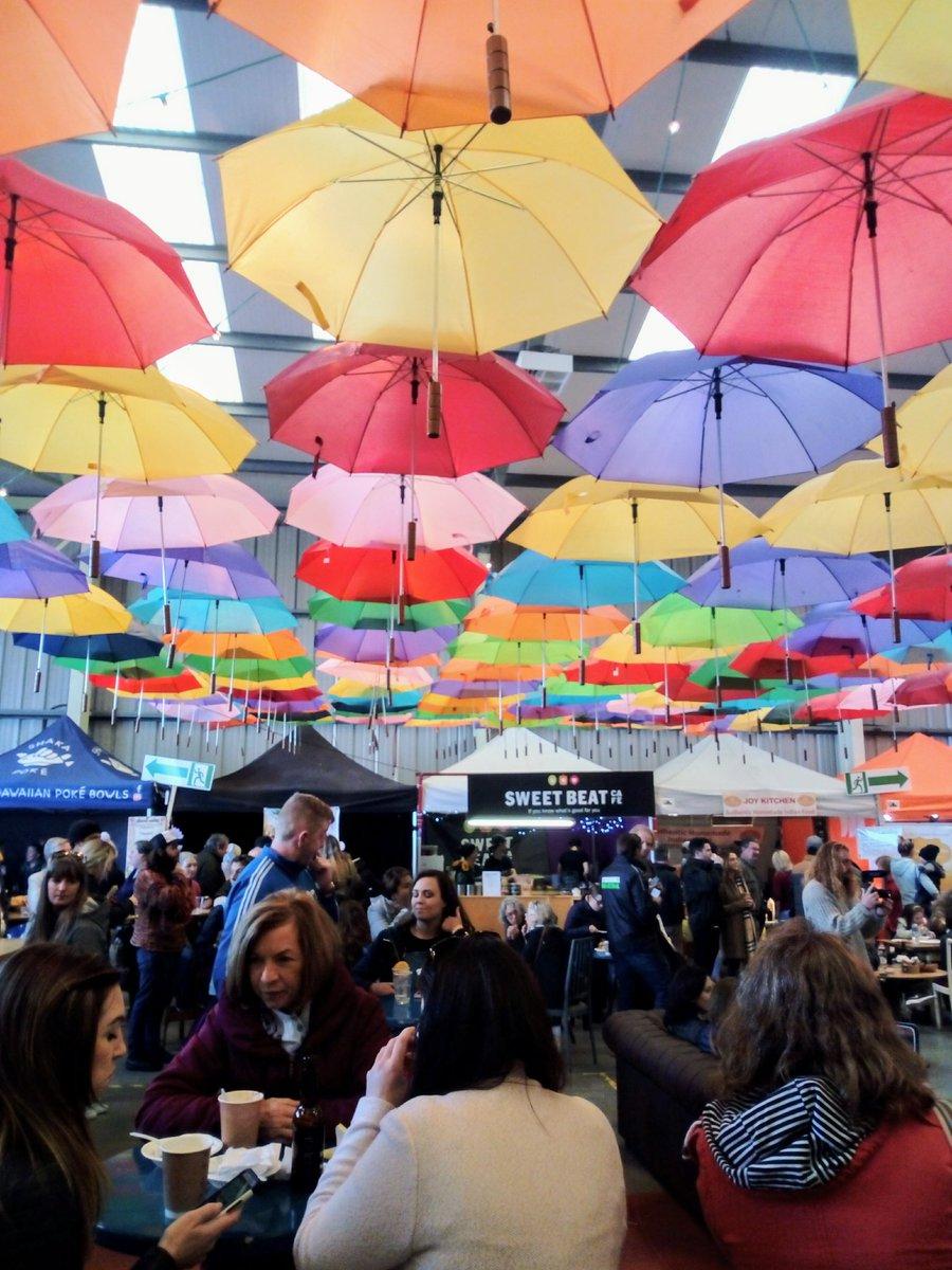 @StrandhillSPM fantastic day in this wonderful part of #Sligo for the #strandhillfoodfest <br>http://pic.twitter.com/aBN35MKswk