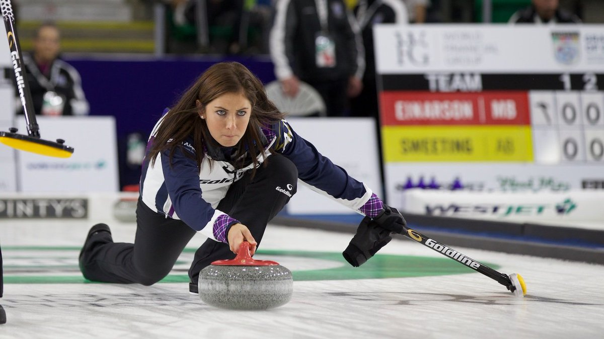 """Anette Norberg curlingzone on twitter: """"watch the stockholm ladies curling"""
