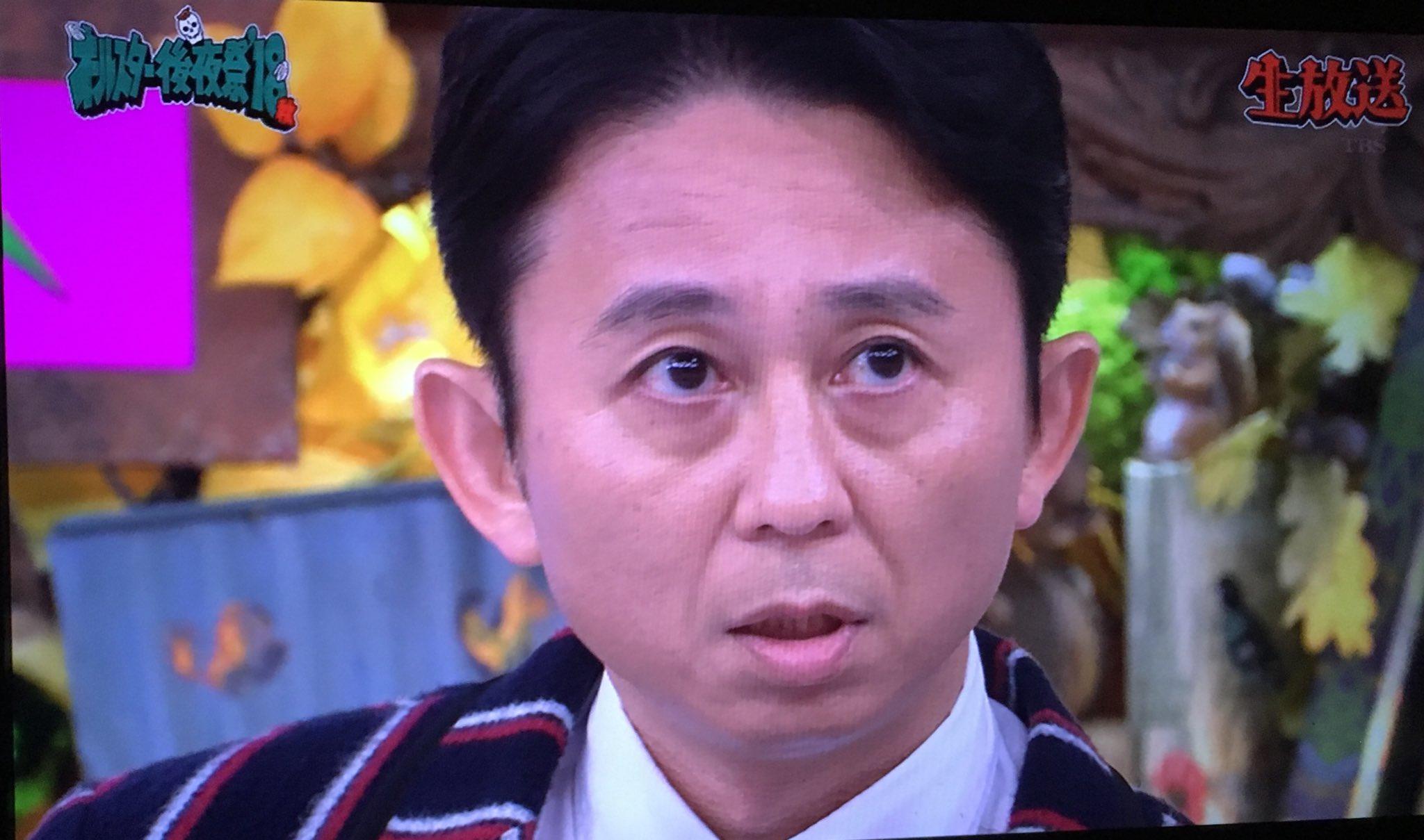 東京03 島田 オールスター