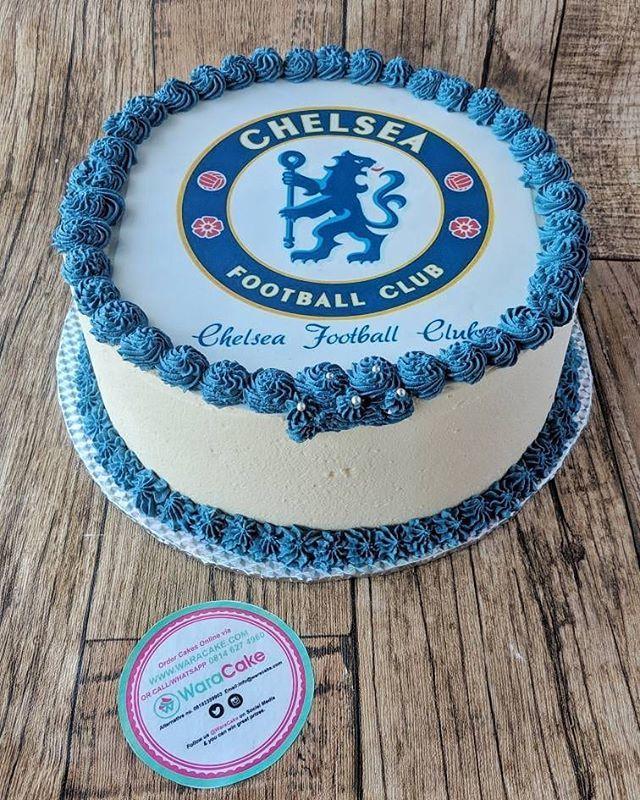 Cakes Nigeria Waracake Twitter