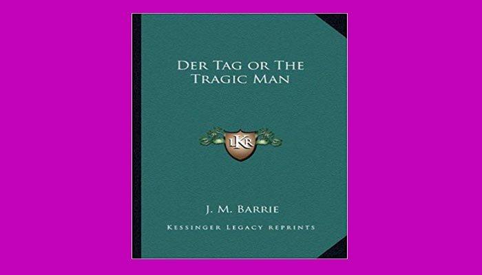 book Zahnradgetriebe: Grundlagen und Konstruktion der Vorgelege
