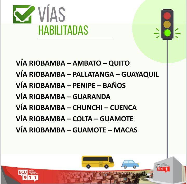 El Riobambeño ™