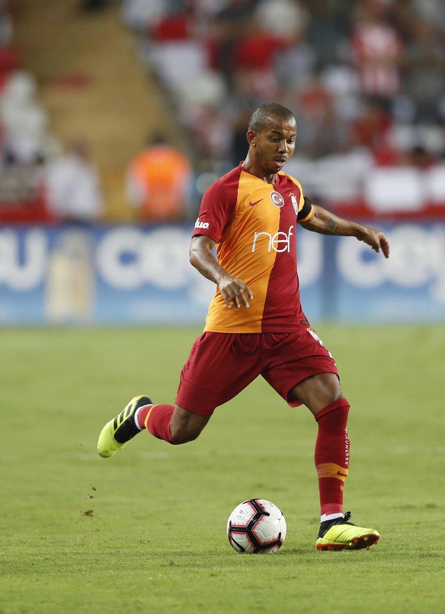 """🎙 Mariano: """"Amacımız üç puanı kazanmaktı"""" Detaylar 👉 galatasaray.org/haber/futbol/s…"""