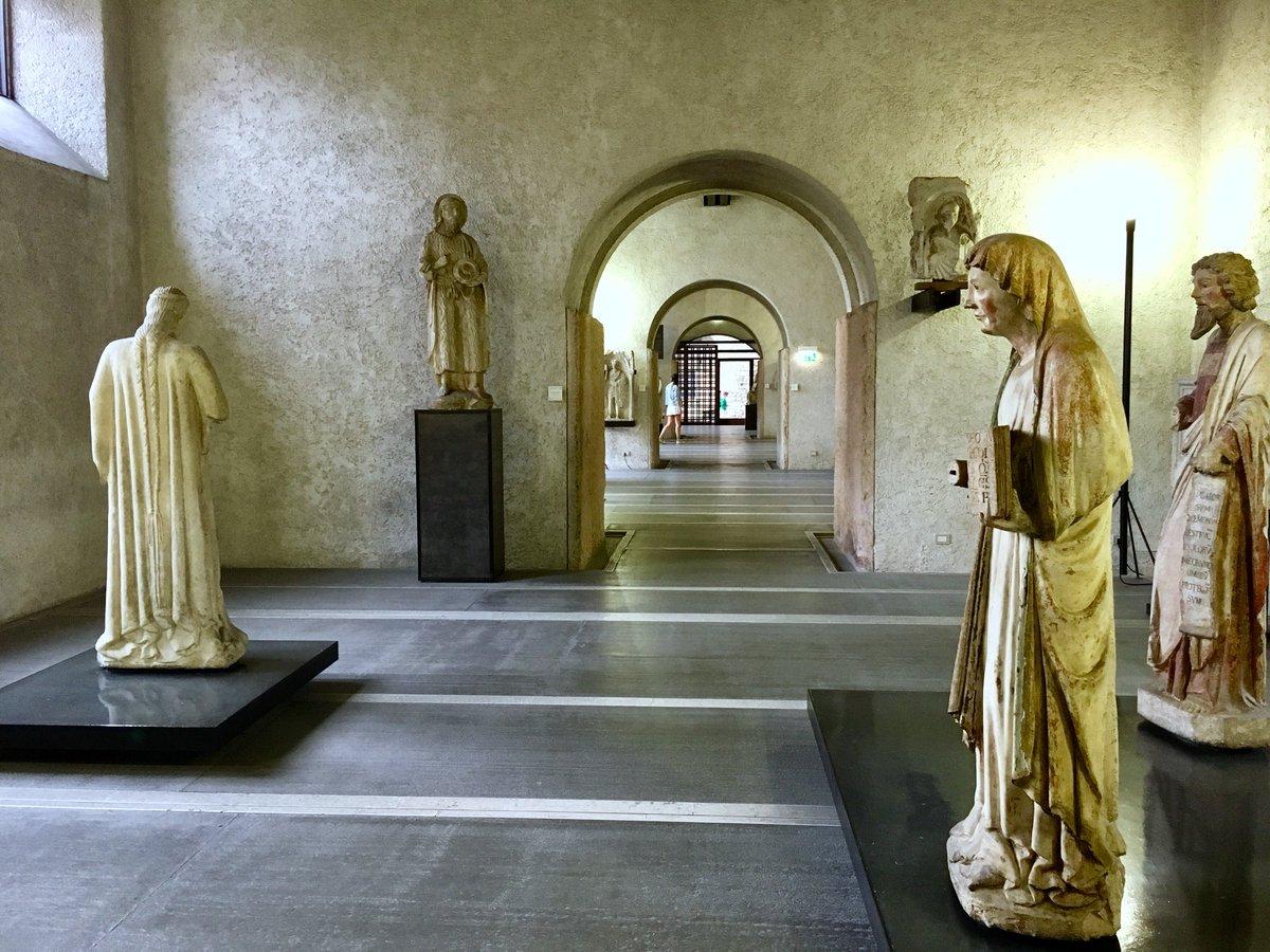 Museo Di Castelvecchio.Mark Tyner On Twitter Museo Di Castelvecchio Verona Italy