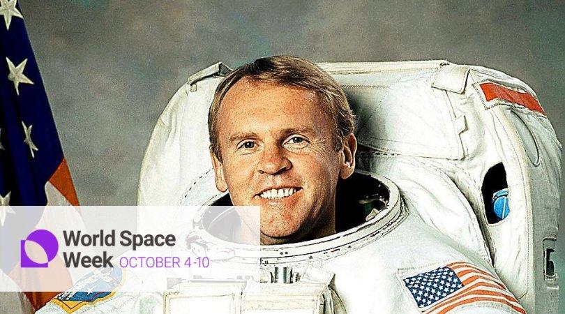 ohio astronauts born there - 810×450