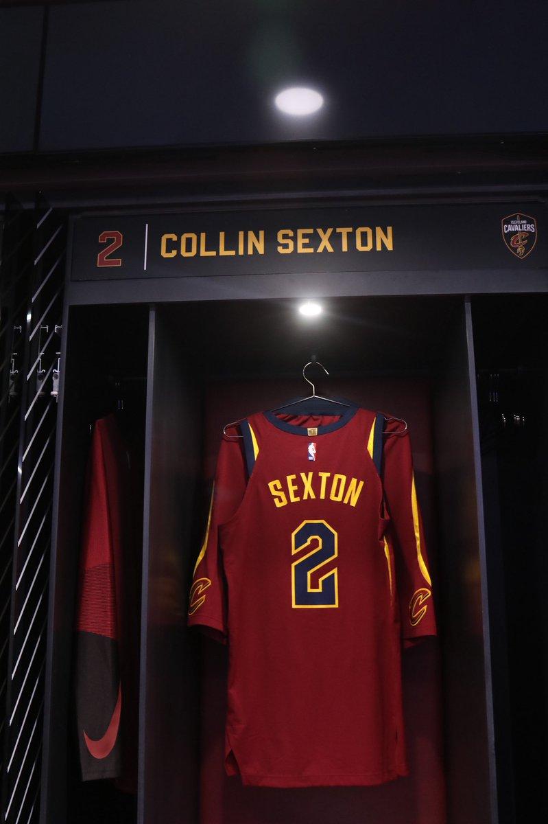online retailer 1b800 47b27 Cleveland Cavaliers on Twitter: