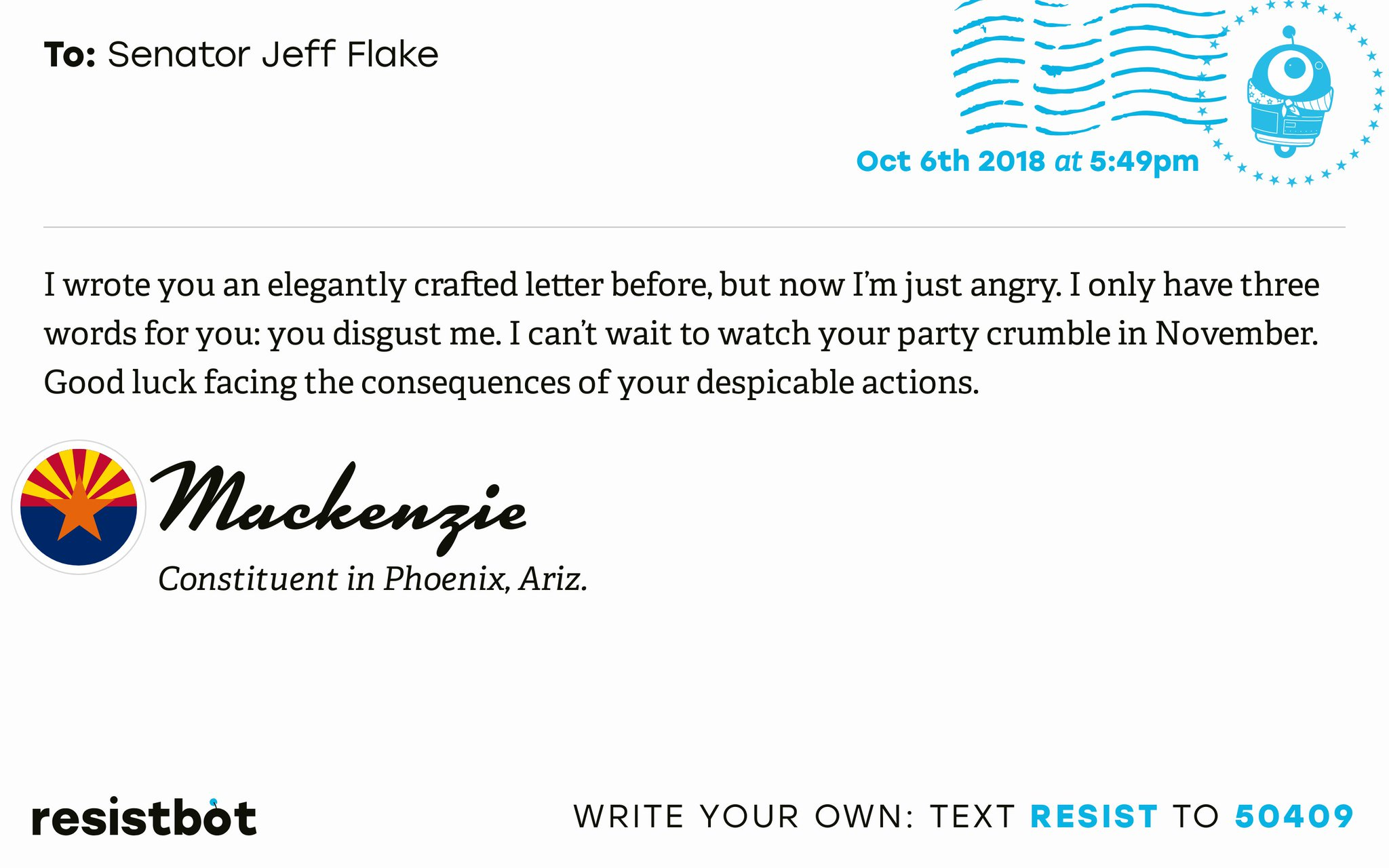 5 Letter Words From Flake Letternew