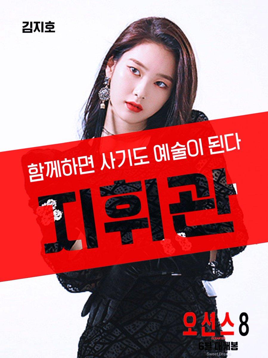 아린 합성 Naver 포스트 - 네이버