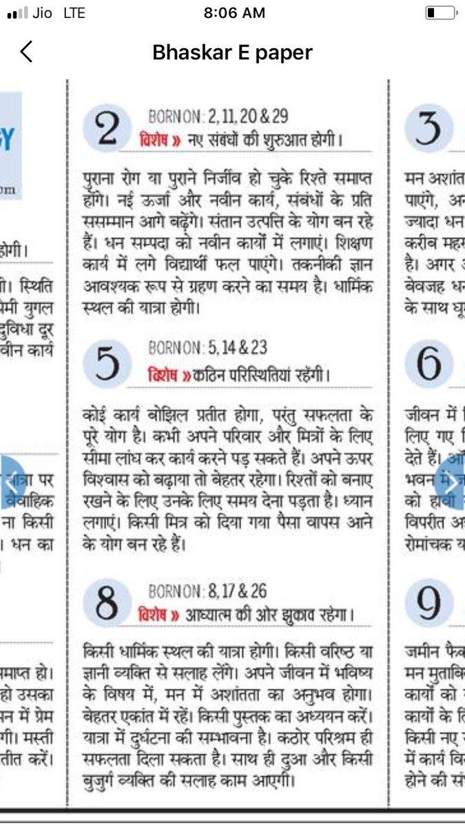 Dainik Bhaskar Display Newspaper Advertisement Rate and Offers