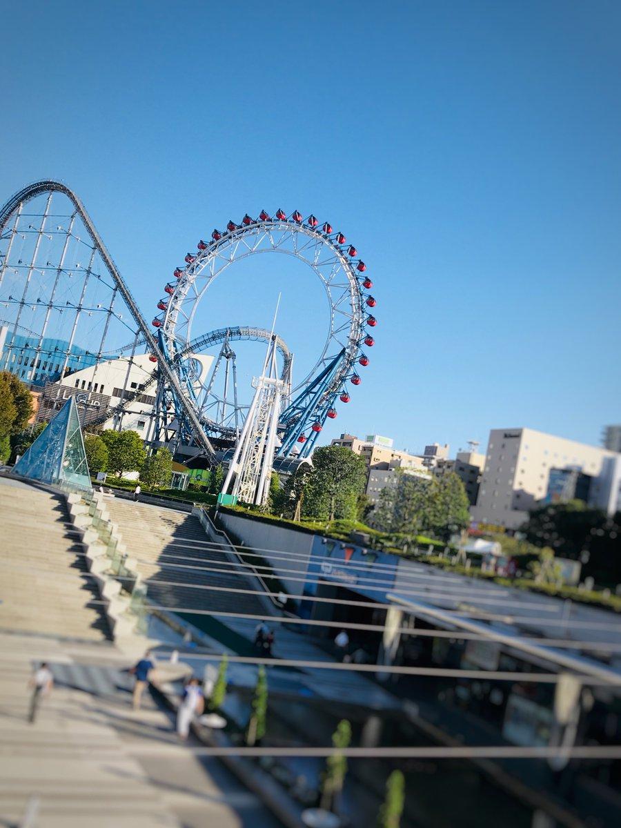 ドーム コスプレ 東京 シティ