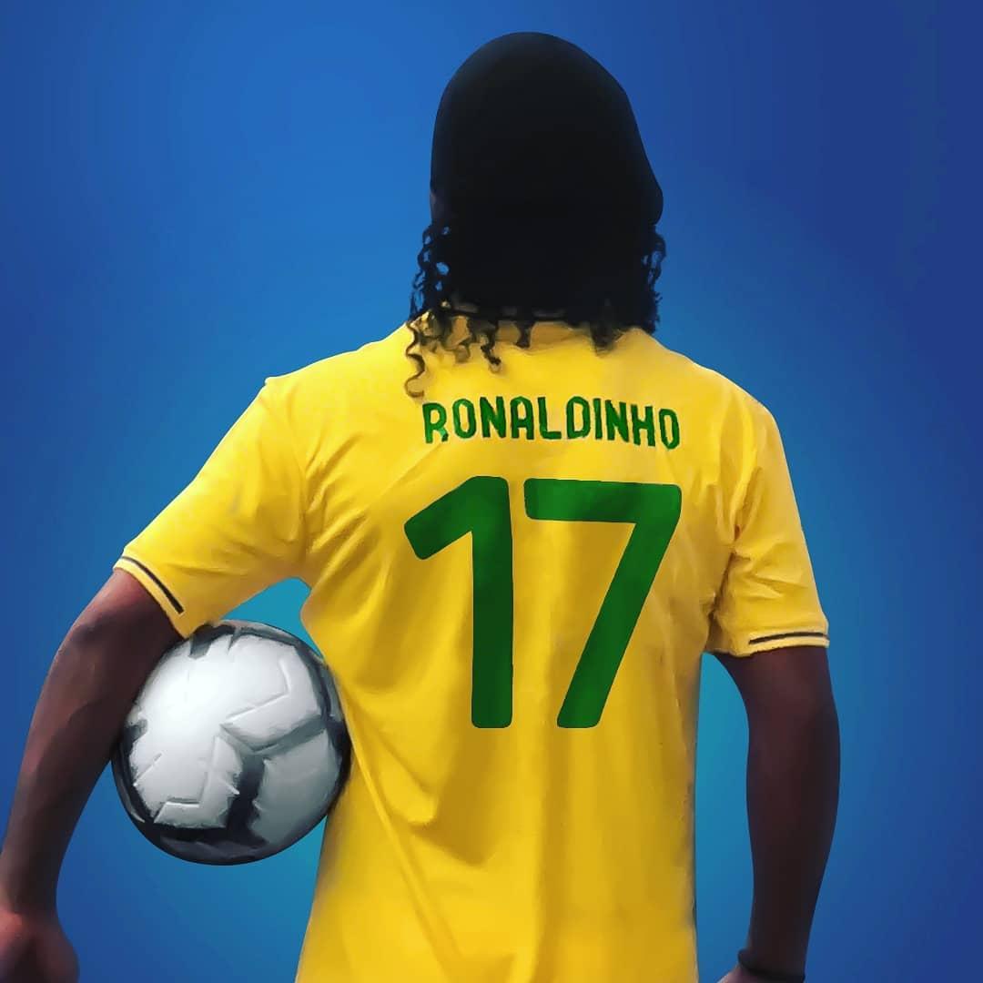 Por um Brasil melhor, desejo paz , segurança e alguém que nos devolva a alegria. Eu escolhi viver no Brasil, e quero um Brasil melhor para todos!!!