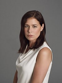 Hot Maura Tierney naked (42 photos) Topless, Snapchat, butt