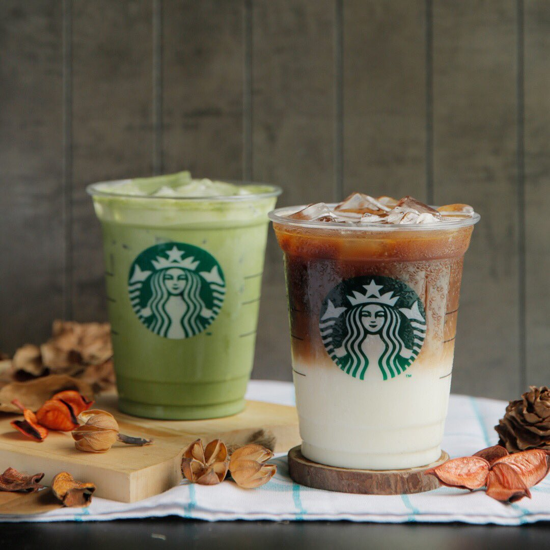 Weekend treats for you : Sip on two, Pay for one! Click the link to get your coupon ➡️ https://t.co/thg6ro0HGe https://t.co/EjBVbrYUNV