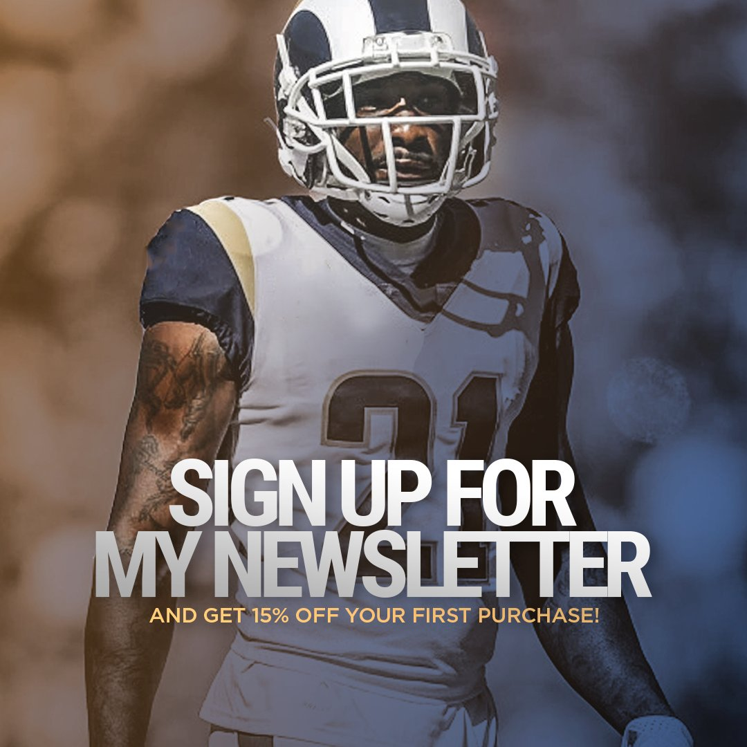 I ain't playing y'all. Sign up here 👉🏿 bit.ly/2xSl5UT