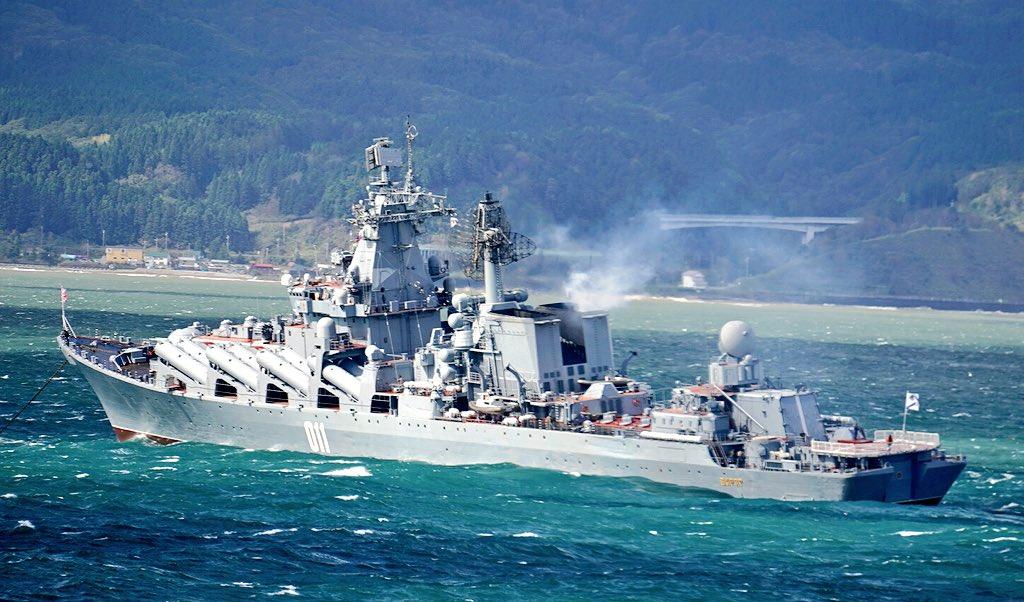 Project 1164 Atlant: Slava Class cruiser - Page 10 Do4IAbiVAAAFuH7