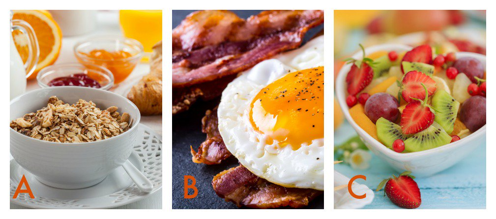 @PagoFruitJuices: What's your perfect #Sunday morning #breakfast? https://t.co/ugQw6B3jnJ