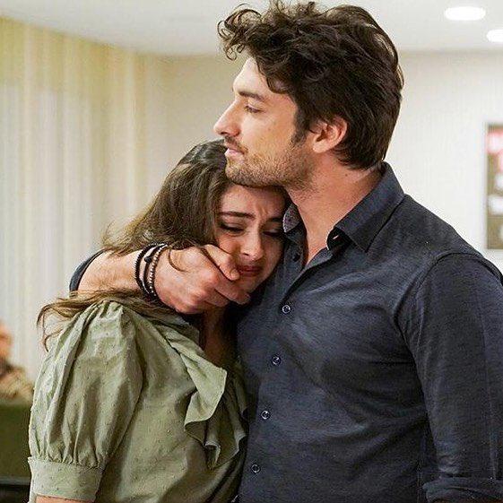 Elimi Birakma بالعربي On Twitter Elimibirakma الليلة مع حلقة جديدة من المسلسل الرائع لا تترك يدي انتظرونا 8 00 مساء