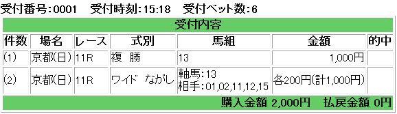test ツイッターメディア - オパールS◎トゥラヴェスーラ キーンランドCは流れに逆らう強引な競馬で0.4秒差に健闘。負けて強しのレースだった。重賞を獲れていいレベルの馬、OP特別で52kgは明らかに恵まれた。とはいえ脚質的に開幕週の京都で勝ち切れるかは何とも言えず、複勝、ワイドで狙う https://t.co/bXVVzwnc2I
