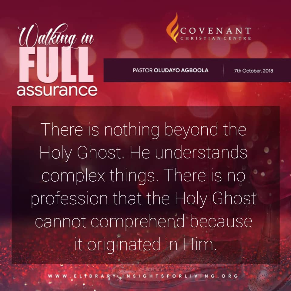 Covenant C  Centre on Twitter: