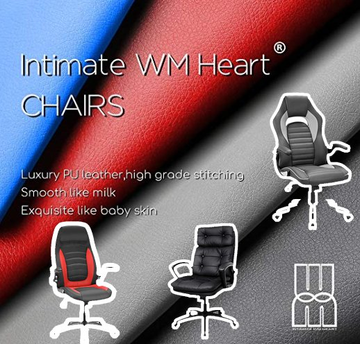 Pleasing Intimate Wm Heart On Twitter Kinds Of Gaming Chair Which Machost Co Dining Chair Design Ideas Machostcouk