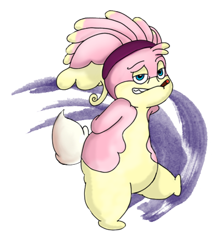 audino twitter search