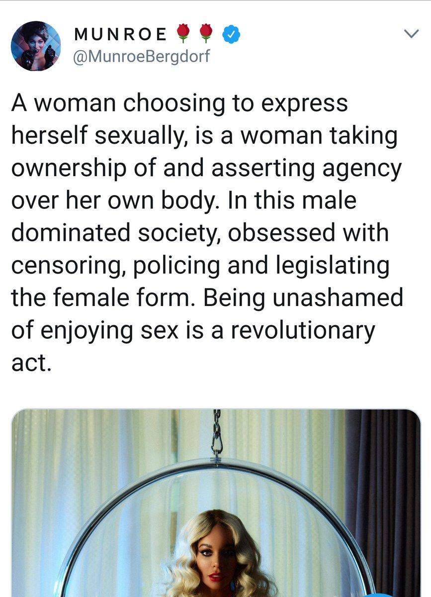 Domination society sex