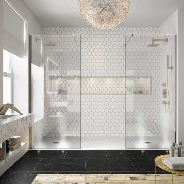 Myhomebuilding On Twitter Find Out How Much Your New Bathroom