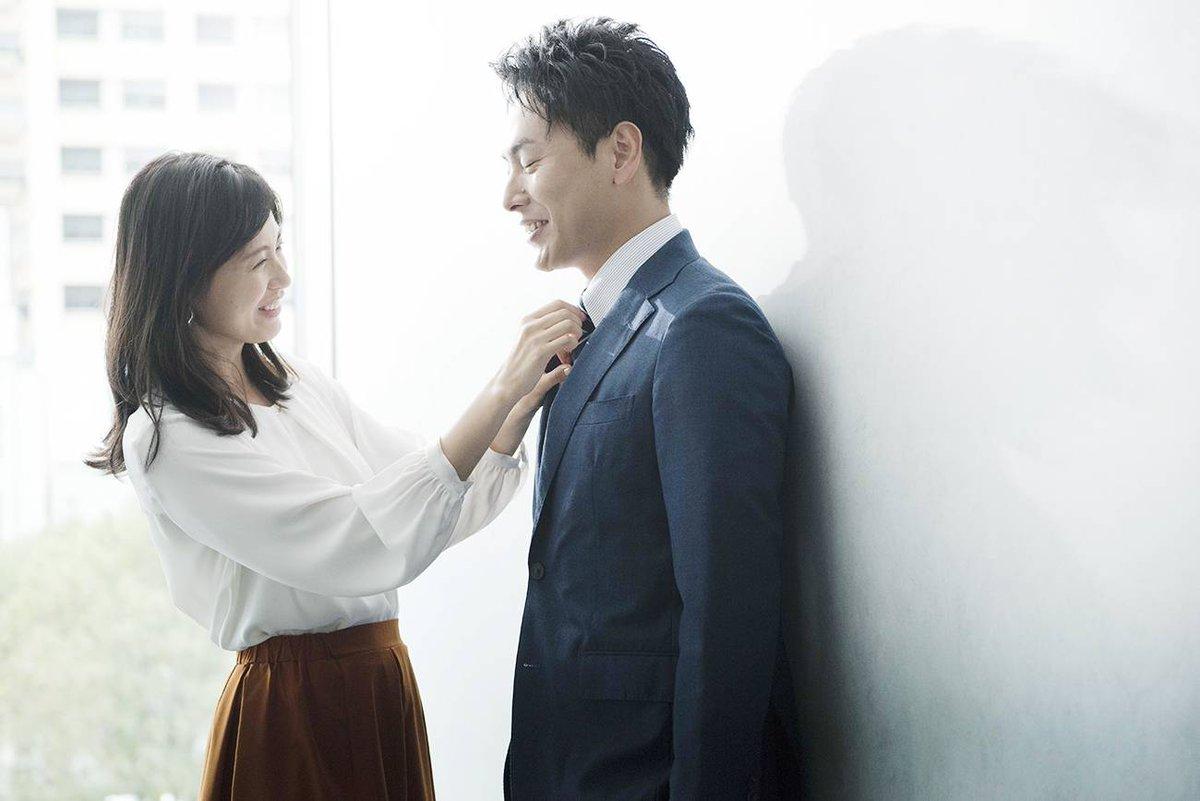 結婚 山下 健二郎