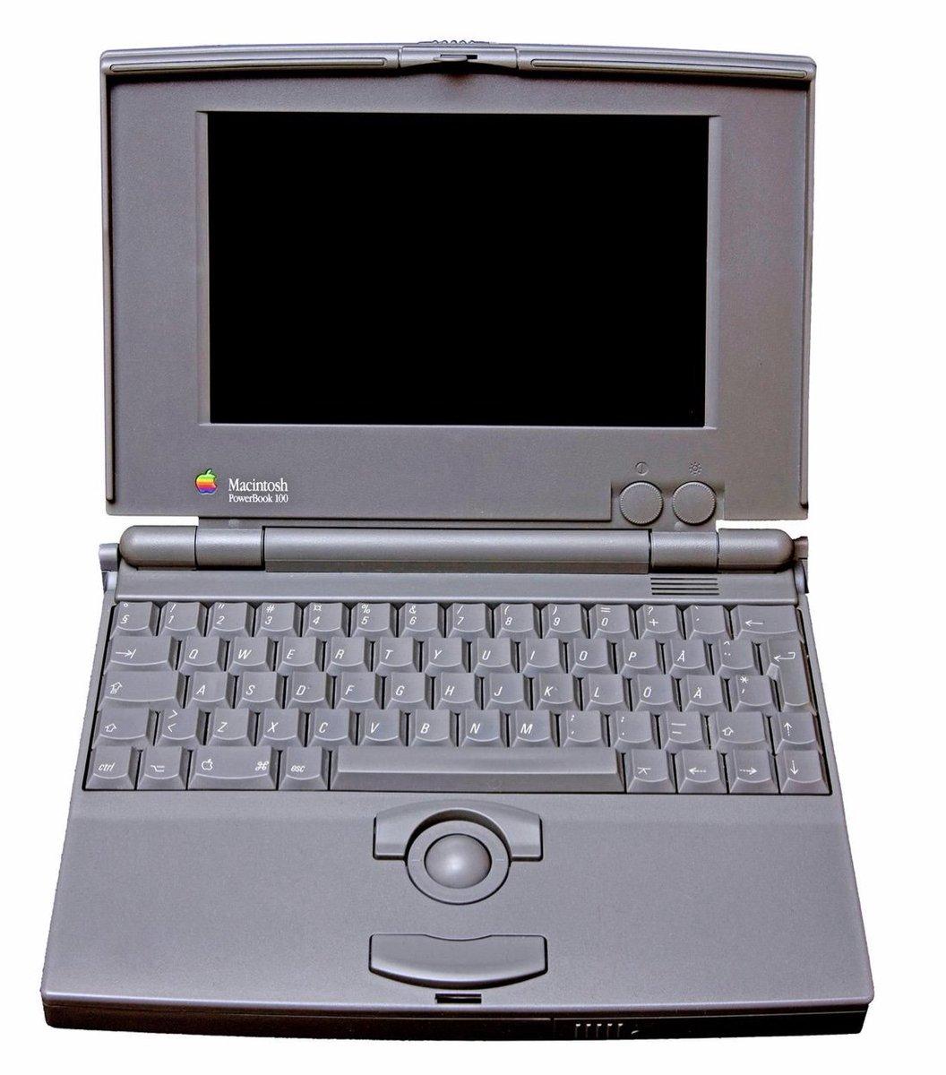 online Мужское тело в истории культуры 2003